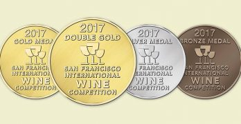 San Francisco International Wine Competition Now Accepting 2018 Entries