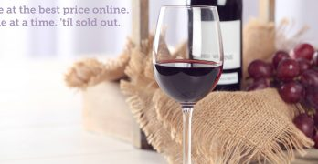WTSO Offers Comprehensive Wine Guide for the Holidays