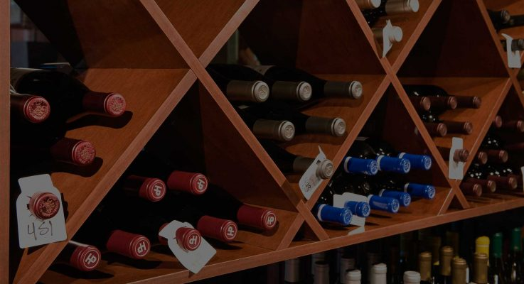 Xpeditr Inc. Wine Insurance Offers Peace of Mind