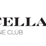 Wine Club Drinks In Best-in-Class 5-Star Rating