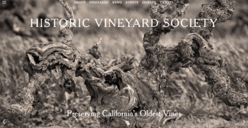 Perlis Picks: Historic Vineyard Society 2018 Year in Review and Upcoming 2019 Events