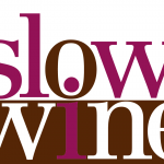 Slow Wine to Add Oregon Wineries in Guide and on Tour for First Time