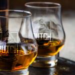 "Silver Screen Bottling Company Launches Dutch ""Predator"" Bourbon Whiskey"