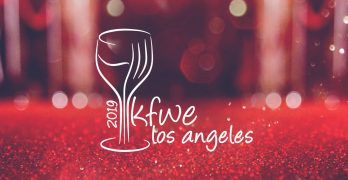 KOSHER FOOD AND WINE EXPERIENCE COMING TO LA