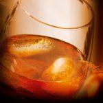 Normandy Meets Kentucky: Calvados Boulard Launches V.S.O.P. Bourbon Cask Finish