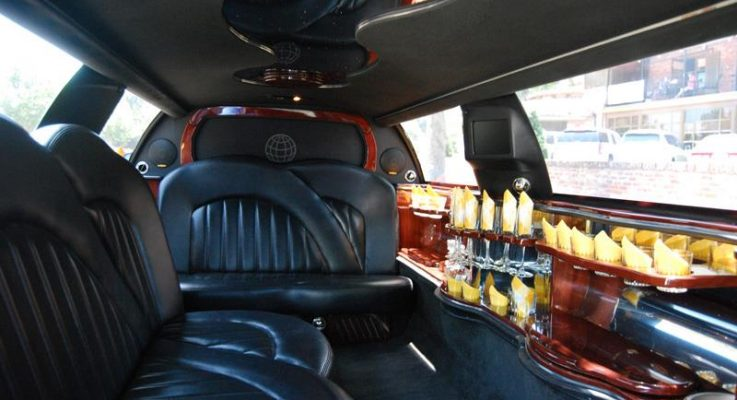 Paradise Limousine Announces Spring and Summer Paso Robles Winery Tours