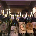 Taste of Monticello Wine Trail Festival Returns April 29-May 5