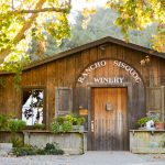 37th Annual Santa Barbara Vintners Festival Returns to Santa Maria Valley