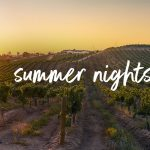 Visit Temecula Valley Announces 10 Best Wellness Experiences in Southern California Wine Country