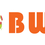Best Wine of the World 2018 Competition's Winners have been selected – the Best Wine in the World is Masseto 2009