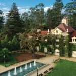 Inglenook Celebrates 140th Anniversary with Major Cave Expansion