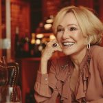 Napa Valley's HALL Wines Heads to Nashville and Phoenix to Celebrate 2016 Kathryn Hall Cabernet Vintage