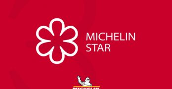 What It Takes to Become A Michelin Star Restaurant