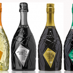 Vintage Eve Circa 10/2016: Differentiating Prosecco from Champagne with Astoria Prosecco DOC Trevisio