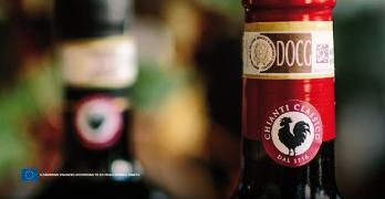 Chianti Classico Consortium Announces Release of 2016 Gran Selezione Wines