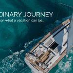 Wind & Wine Croatia Announces New Sailing Options for 2020 Season