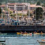 Portola Hotel and Spa Celebrates the Holiday Season with Dazzling Festivities