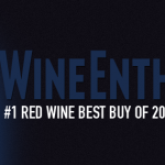 Bota Box Expands Category Leadership In Premium Wine In Alternative Packaging