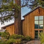 Sequoia Grove Celebrates 40th Harvest with Sustainability Certification