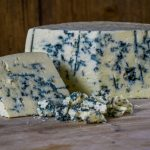 FireFly Farms, Among the Most-Awarded in the US, Proudly Celebrates Another 15 Awards for its Handmade Cheeses in 2019