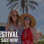 Alessia Antinori to Headline South Walton Beaches Wine and Food Festival, April 23 – 26, 2020