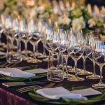Second Annual Four Seasons Maui Wine & Food Classic Set for Memorial Day Weekend 2020