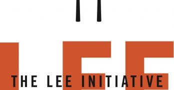 Restaurant Workers Relief Program, and more, from The LEE Initiative