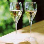 Missing Travel? Take a Virtual Tour of Champagne
