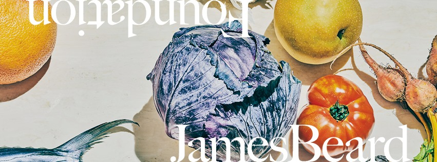 James Beard Foundation Now Accepting Scholarship ...