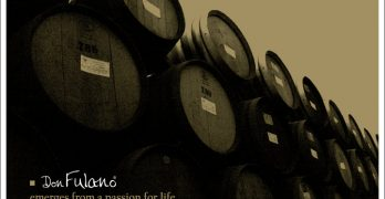 E. & J. Gallo Continues To Expand Its Luxury Spirits Portfolio With Luxury Tequila Brand – Don Fulano