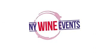 New York Wine Events presents Private Day Trip To Wine Country