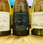 Goldschmidt Vineyards Launches New Tasting Room