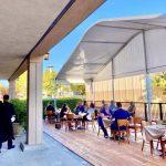 Roundup: The Best Santa Clarita (Outdoor) Dining