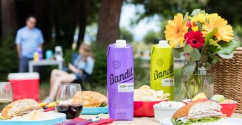 1% for the Planet Member Bandit Wines Donates $104,000 to Environmental Nonprofits