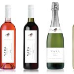 Vara Winery and Distillery Takes Home Gold Medal at Sommeliers Choice Awards
