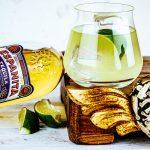 Espanita Artisinal Anejo Tequila Awarded At Microliquor Awards