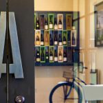 ACME Fine Wines Announces ACME Unfiltered Experiences for Holiday Gifting