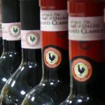 Chianti Classico Finds the Silver Lining of the 2020 Vintage