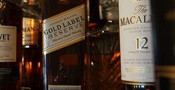 Whiskey Club Awarded with Top 5-Star Rating from Top Consumer Reviews