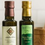 Olive Oil Club Enjoys Top 5-Star Rating from Top Consumer Reviews