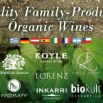 Natural Merchants, Inc. Introduces Pizzolato Rosé Prosecco DOC – First in Market Made With 100% Organic Grapes