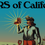 WineLA presents: STARS of California 2021 At Home January 20 and 23
