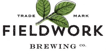 Fieldwork Brewing Expands at Oxbow Public Market Annex with New Outdoor Beer Garden and Large Capacity Taproom in Spring 2021
