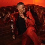 Jamie Foxx Announced as Owner of Flavored Whiskey Brand BSB-Brown Sugar Bourbon