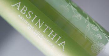 Absinthia's Bottled Spirits Releases Absinthia Verte