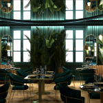 IL Tornabuoni, Florence's Newest Five-Star Luxury Hotel from AG Hotels, Opening 2021