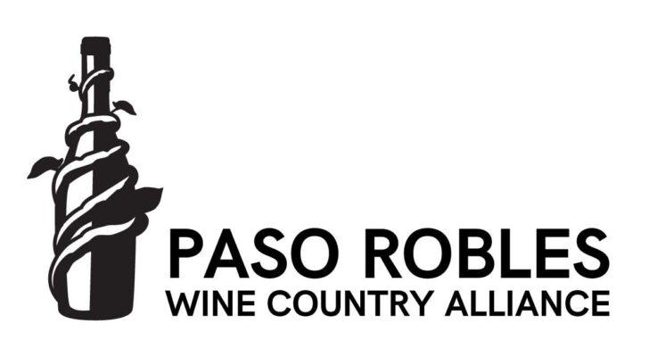 San Luis Obispo County Wine Awards ANNOUNCED!