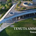 The New Masters of Wine Virtually Explore Tuscany