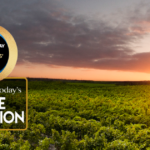 Finger Lakes Wine Alliance announces Finger Lakes Wine Month Reboot!