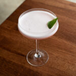Arth Bar + Kitchen Introduces Modern Indian Cuisine and Innovative Cocktails In The Heart of Culver City!